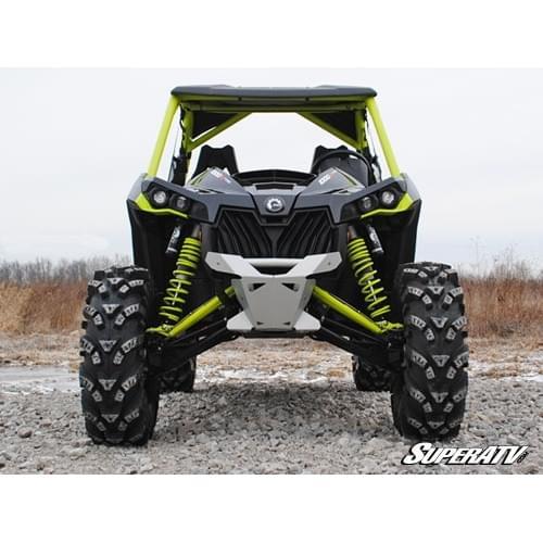 """Лифт кит 3"""" Super ATV для Can-Am Maverick 1000"""