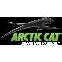 Амортизаторы для Arctic Cat