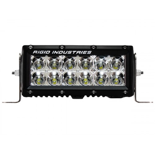 6? E -Серия (12 светодиодов) Рабочий свет